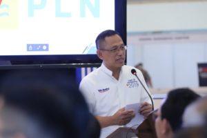 info seminar pln